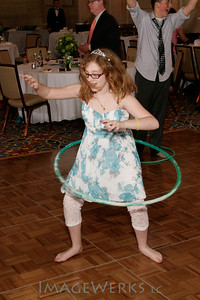 jennifer strauss bat mitzvah