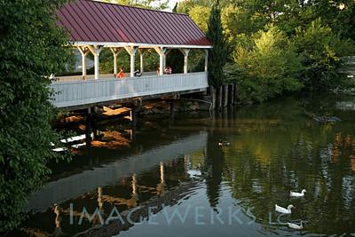 PWC Tacketts Mill-Lakeside